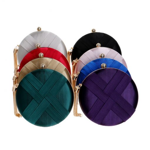 Fashion Chain Ladies Evening Shoulder Bag Bags cb5feb1b7314637725a2e7: YM1185black|YM1185blue|YM1185gold|YM1185green|YM1185pink|YM1185purple|YM1185red|YM1185silver|YM1215black|YM1215blue|YM1215gold|YM1215green|YM1215pink|YM1215purple|YM1215red|YM1215silver|YM1225black|YM1225blue|YM1225gold|YM1225green|YM1225pink|YM1225purple|YM1225red|YM1225silver