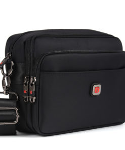 Men's Fashion Crossbody Messenger Bag Bags cb5feb1b7314637725a2e7: Big Size|Middle|Middle and Belt|New Size|New Size and Belt|Small|Small and Belt