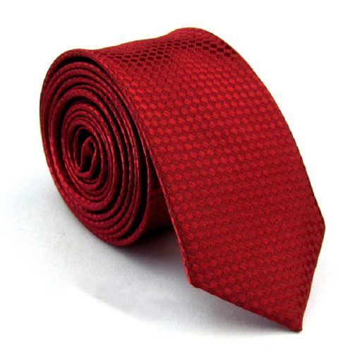 Fashion Solid Color Polyester Necktie for Men Ties & Accessories cb5feb1b7314637725a2e7: Army Green|Black|Burgundy|champagne|Deep Blue|Pink|Plum|Purple|Red|Rose Red|Royal Blue|Silver|Turquoise|White