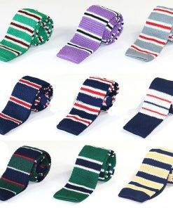 Striped Skinny Knitted 100% Polyester Ties for Men Ties & Accessories cb5feb1b7314637725a2e7: 22 1|22 10|22 12|22 13|22 14|22 15|22 16|22 17|22 18|22 19|22 2|22 20|22 3|22 4|22 5|22 6|22 7|22 8|22 9