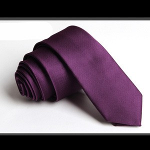 High Quality Polyester Microfiber Male Skinny Dots Striped Necktie Ties & Accessories cb5feb1b7314637725a2e7: 10|12|13|14|15|16|17|18|19|2|20|3|4|5|6|7|8|9