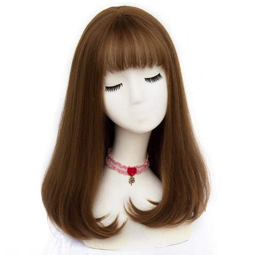 45 Colors Synthetic Long Straight Women's Brown Blonde Gray Wig Wigs cb5feb1b7314637725a2e7: WM 01 F1 WM 01 F2 WM 01 F3 WM 01 F5 WM 01 F6 WM 01 F7 WM 01 F9 WM 02 F1 WM 02 F2 WM 02 F3 WM 02 F5 WM 02 F6 WM 02 F7 WM 02 F8 WM 03 F1 WM 03 F2 WM 03 F3 WM 03 F5 WM 03 F6 WM 03 F7 WM 03 F8 WM 05 F1 WM 05 F2 WM 05 F3 WM 05 F5 WM 05 F6 WM 05 FB WM 07 F1 WM 07 F2 WM 07 F3 WM 07 F5 WM 07 F6